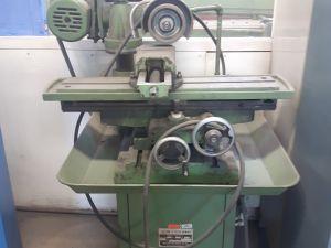 Työkalunhiontalaite Dee Shin Iron Works Co. Ltd. BM 450A