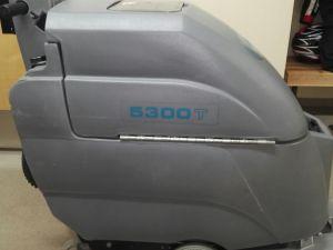 Lattianhoitokone Tennant 5300T