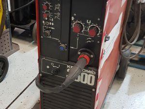 Kempomig 3500