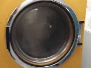 Kuivausrumpu Wascator TT753