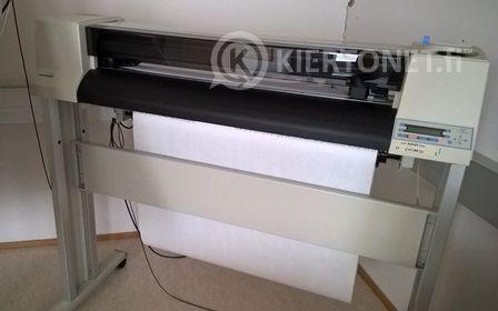 Printteri SP 150