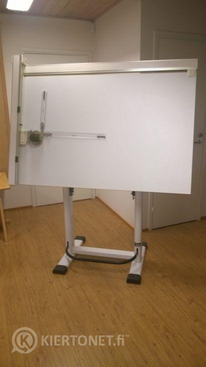 Piirustuspöytä 3 T