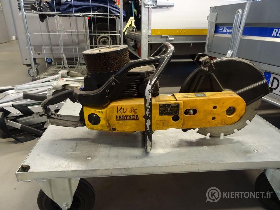 Leikkuri Partner K1200