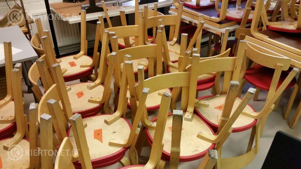 Artek 4 tuolia (35)
