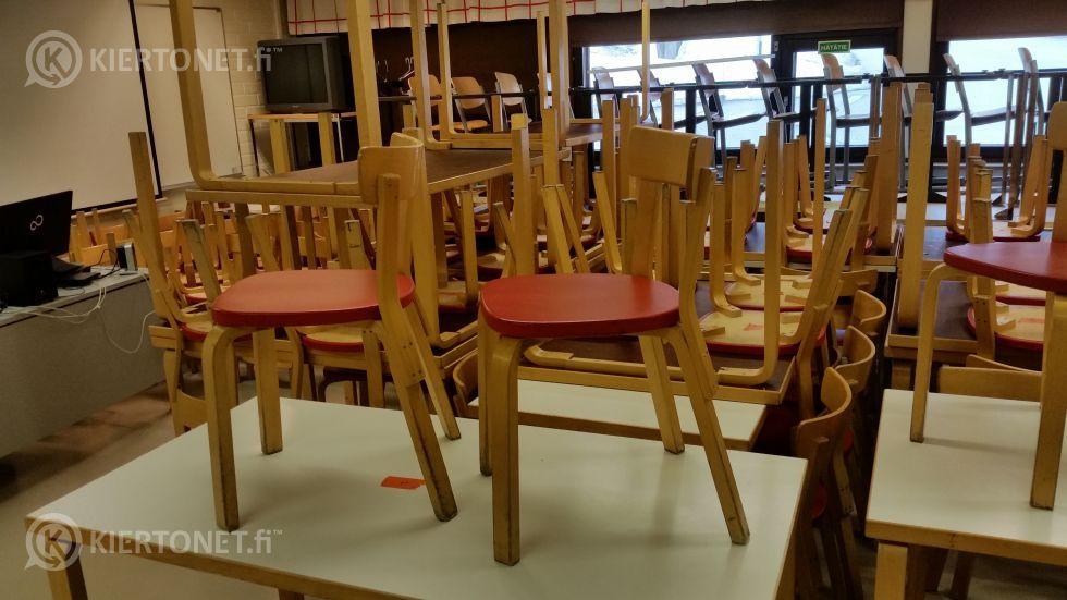 Artek 1 tuoli (47)
