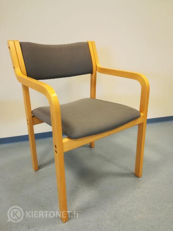 Tuoli 10kpl