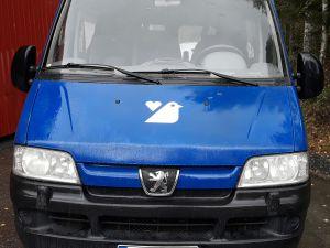 Peugeot Boxer -04