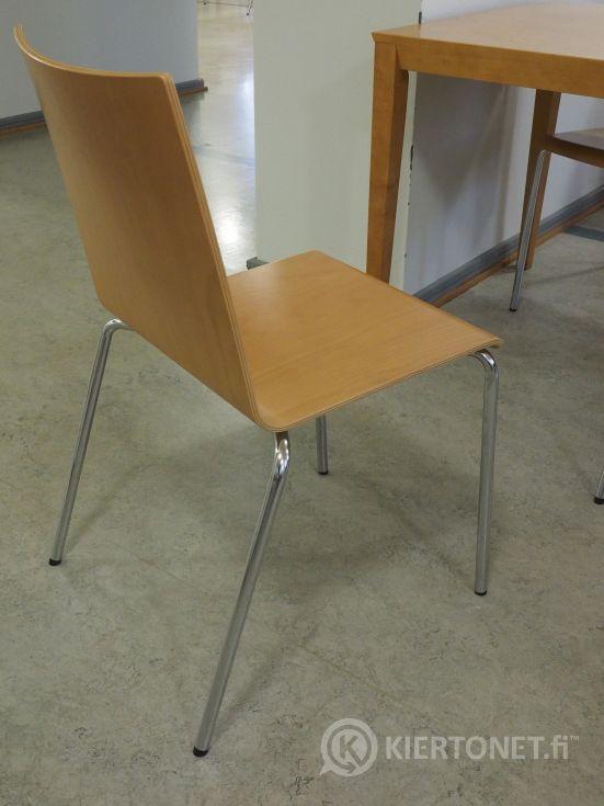 Tuoli, 180 kpl (3)
