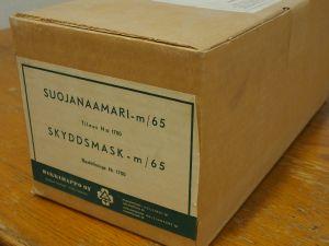 Suojanamaari-m/65, 20 kpl (4)