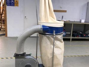 Puruimuri Woodtec