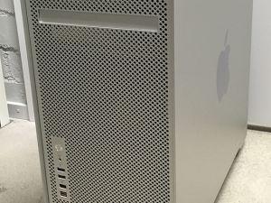 Mac Pro Early 2008 35226