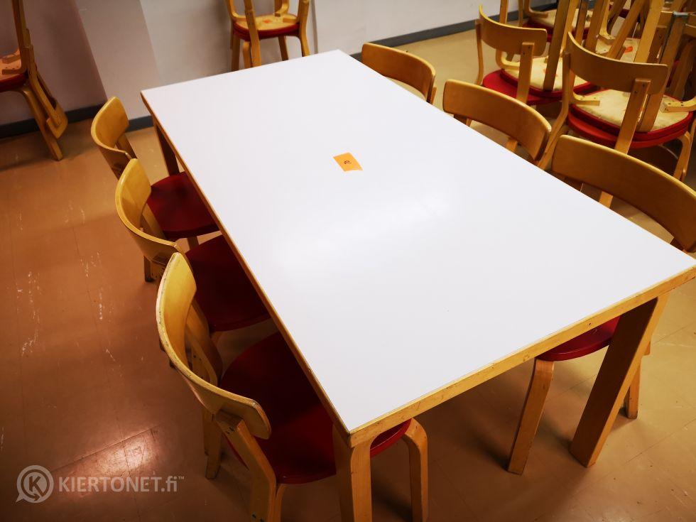Artek pöytä (109)