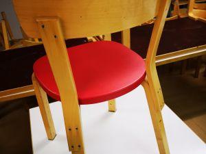 Artek 6 tuolia (114)