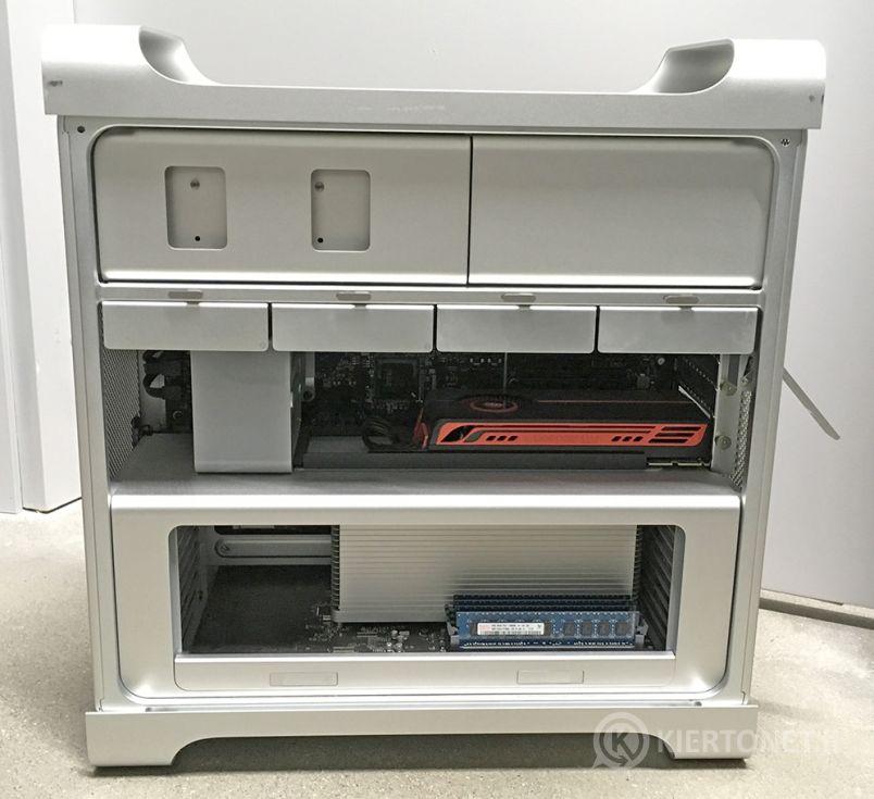 Mac Pro Mid 2010 a9b723