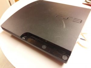 Playstation 3 CECH-3004B