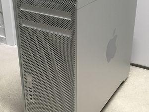 Mac Pro Mid 2010 92308