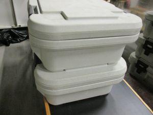 Ruuankuljetuslaatikkoja 4 kpl