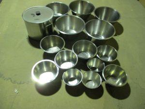 Rst-astioita
