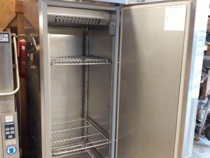Metos jääkaappi