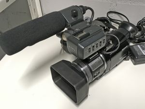 Sony HDV 1080i (19)