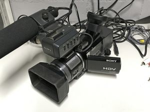 Sony HDV 1080i (18)