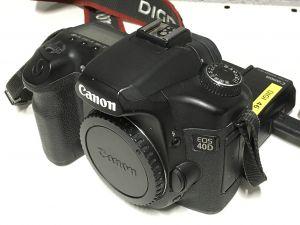 Canon EOS 40 Digi46