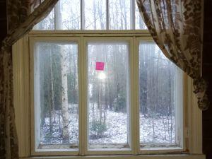 Ikkuna 143x166