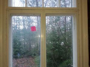 Ikkuna 115x166