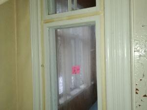Ikkuna 56x165 x2