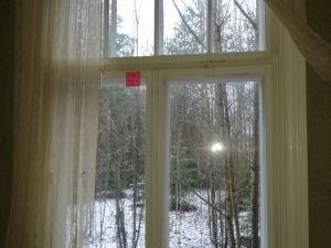 Ikkuna 116x167 x3