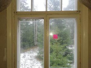 Ikkuna 104x167 x2