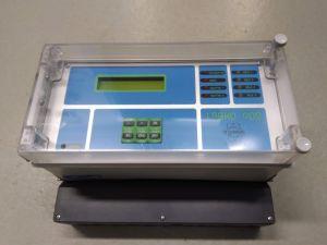 5 Kpl Labco 902 pinnansäätölaitteita.