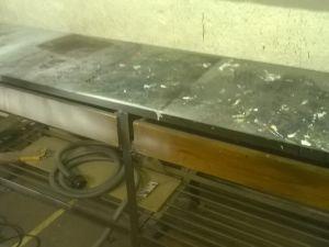 työpöytä 2