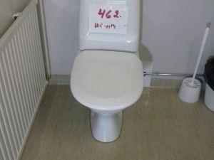 WC-istuin  (462)