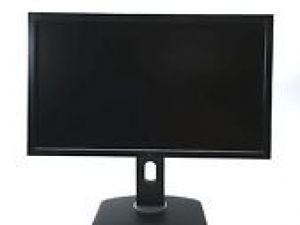 Dell P2411Ht -laajakuvanäyttö