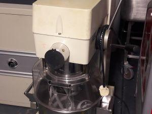 Yleiskone BM 20 AS Electrolux