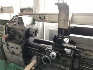TUG-40 sorvi