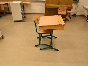 Pulpetti+tuoli