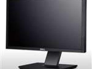 Dell P2211Ht -laajakuvanäyttö (No 1)