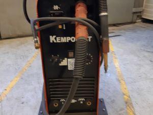 Kempomat 320