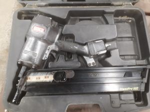 Runkonaulain Senco Framepro 602