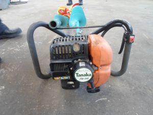 Tanaka moottorikaira