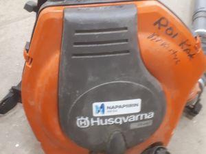 Lehtipuhallin Husqvarna 356BT
