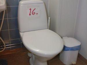 WC-istuin  (16)