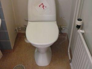 WC-istuin  (07)