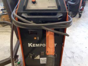 Kemppi 320