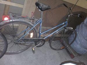 Polkupyörä 2.