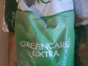 Green Care Extra -täydennyslannoite, VIIMEINEN ERÄ (2-laatu)