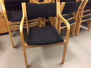 Klassikko, Kari 1 -tuolit