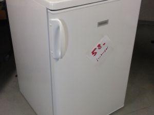 Jääkaappi, Rosenlew  (58)